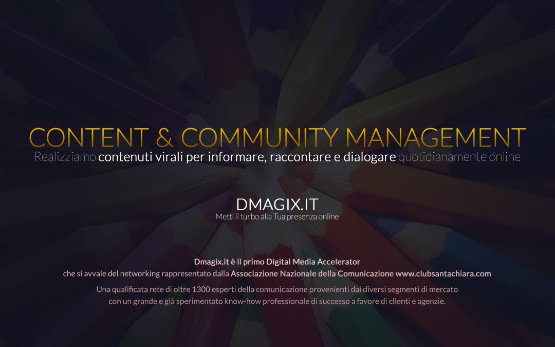 Presentazione-content-mktg1