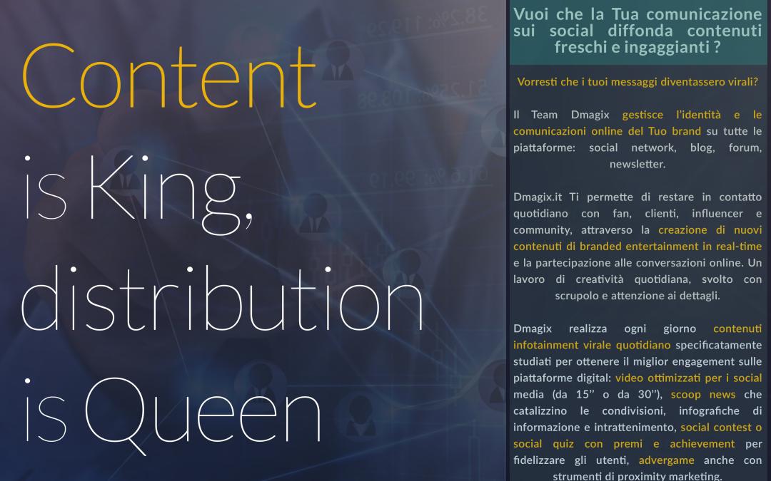 Presentazione-content-mktg2