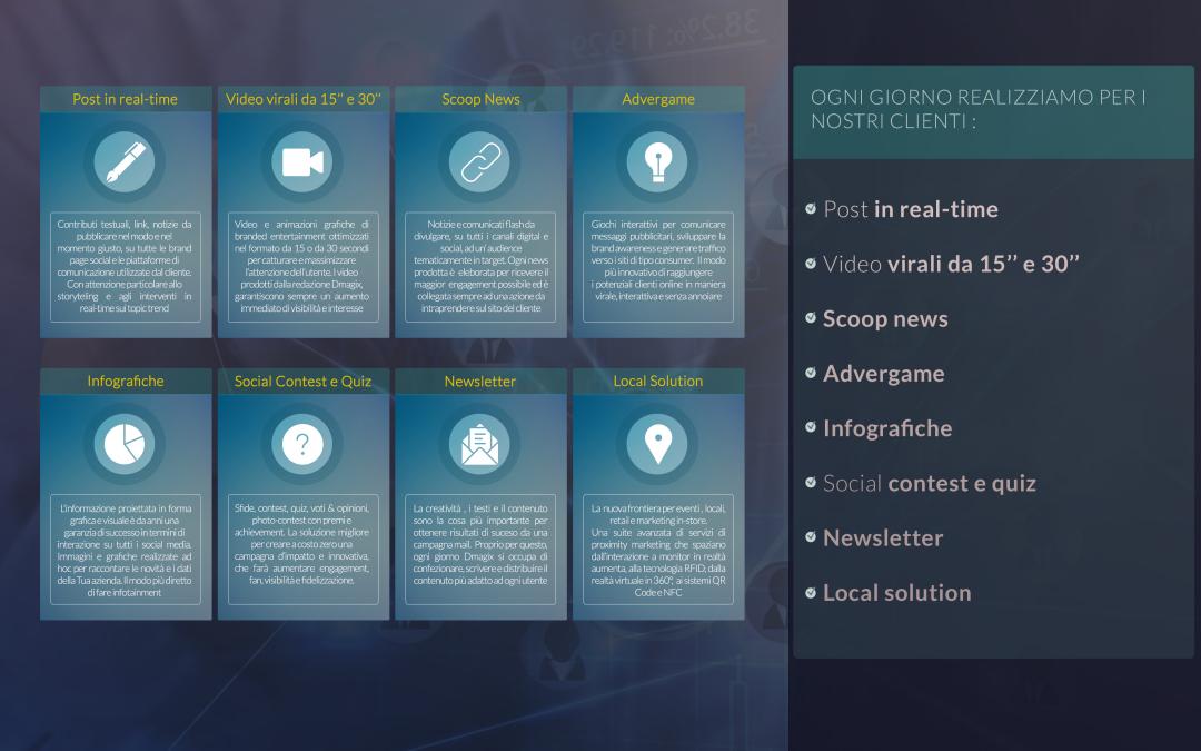 Presentazione-content-mktg3